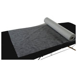 Non-Woven Massage Table Cover