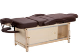 Elite Massage Therapy Table by EquiPro
