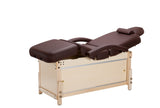Elite Massage Therapy Bed by EquiPro
