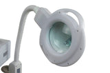 5 Diopter LED Magnifying Lamp Attachment