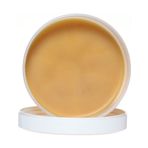 NATURAL WAX - TopSpaSupply.com