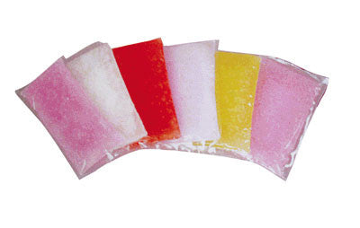 Scented Paraffin Wax