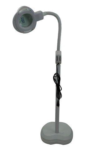 Professional LED Magnifying Lamp