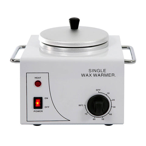 Single Wax Melt Warmer