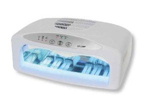 UV LIGHT NAIL DRYER - TopSpaSupply.com