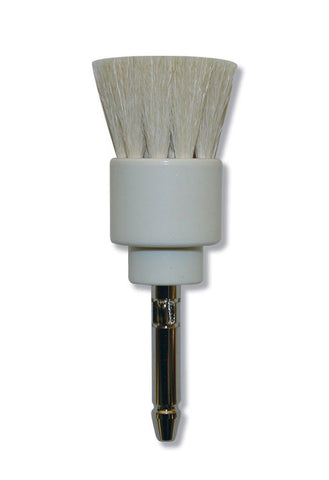 BRUSH #4 - TopSpaSupply.com