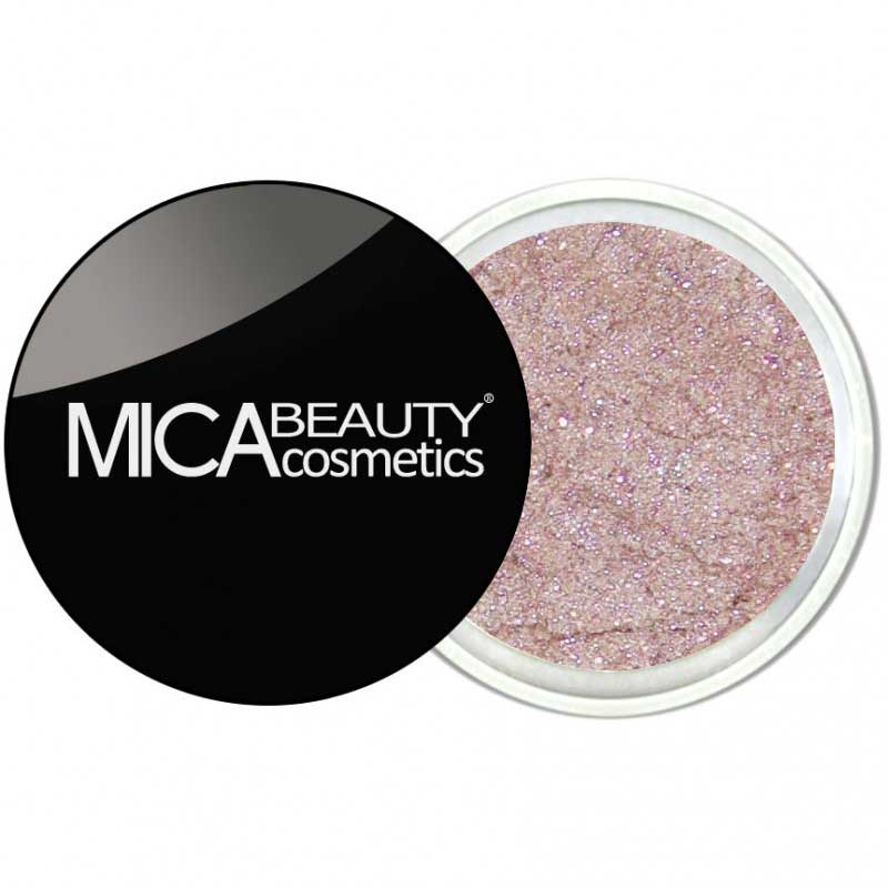 MicaBeauty Aphrodite Mineral Eye Shadow