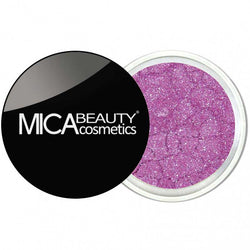 MicaBeauty Arrogance Mineral Eye Shadow
