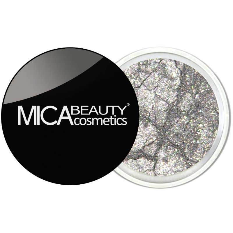MicaBeauty Breeze Mineral Eye Shadow
