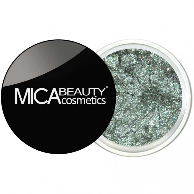MicaBeauty Cadence Mineral Eye Shadow
