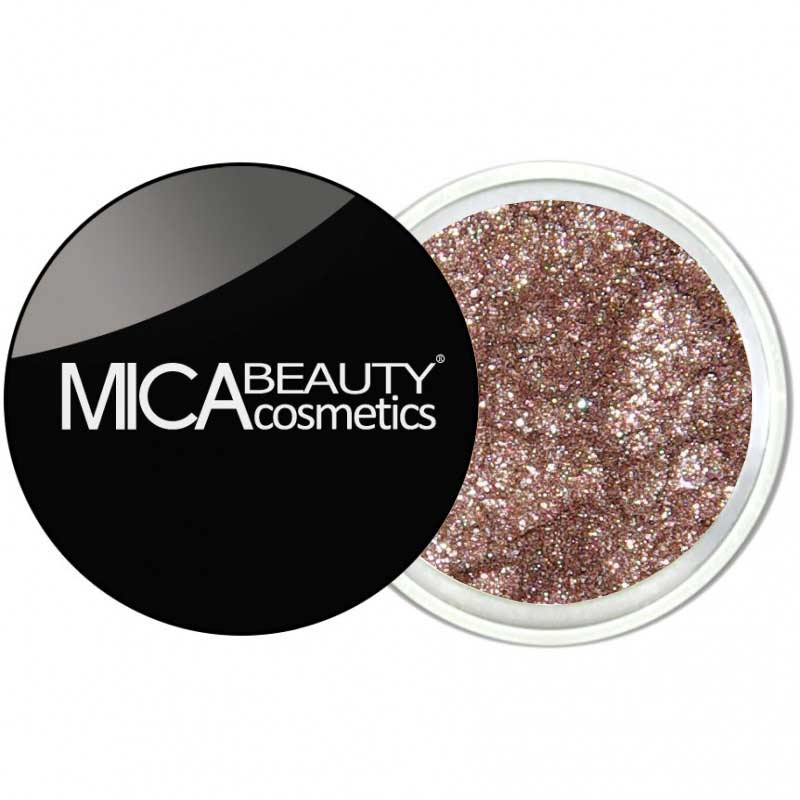 MicaBeauty Decadence Mineral Eye Shadow