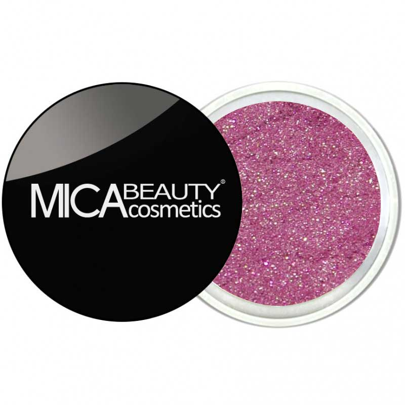MicaBeauty Difference Mineral Eye Shadow