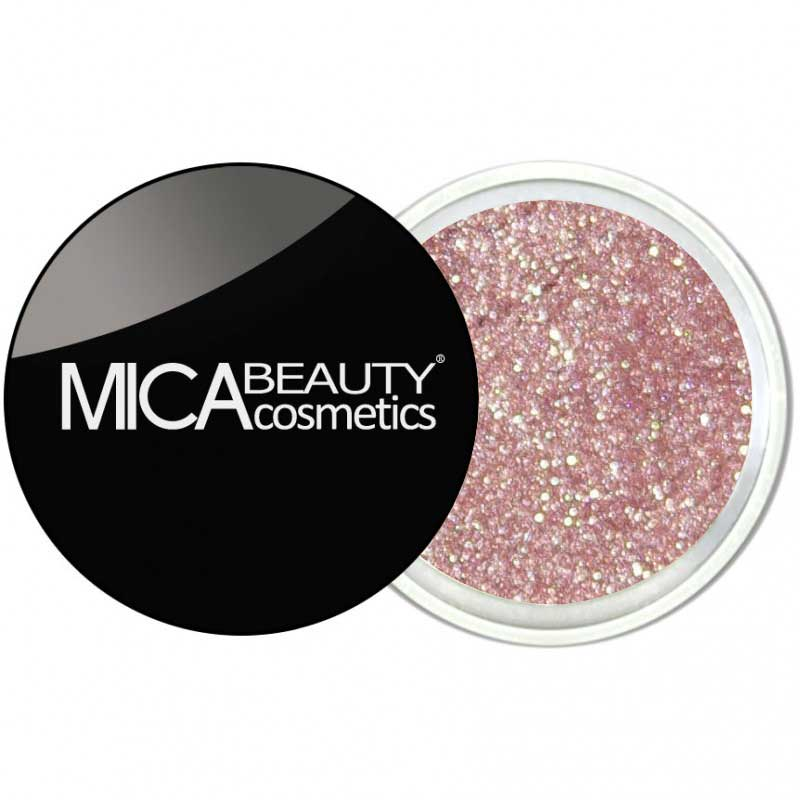 MicaBeauty Earth Mineral Eye Shadow
