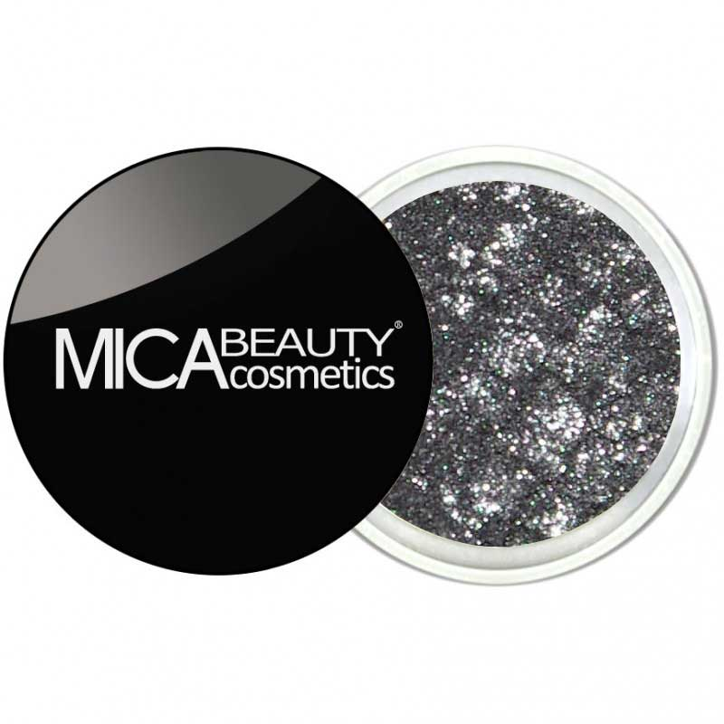 MicaBeauty Indulgence Mineral Eye Shadow