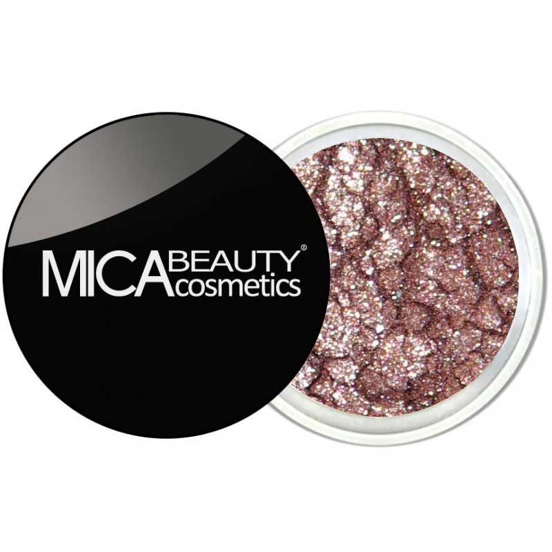MicaBeauty Intelligence Mineral Eye Shadow