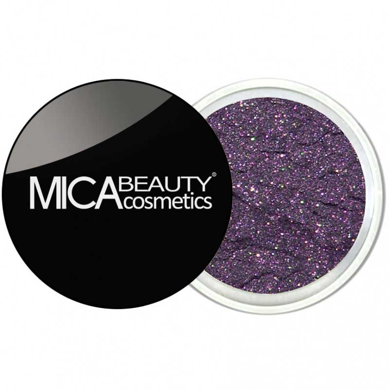 MicaBeauty Patience Mineral Eye Shadow