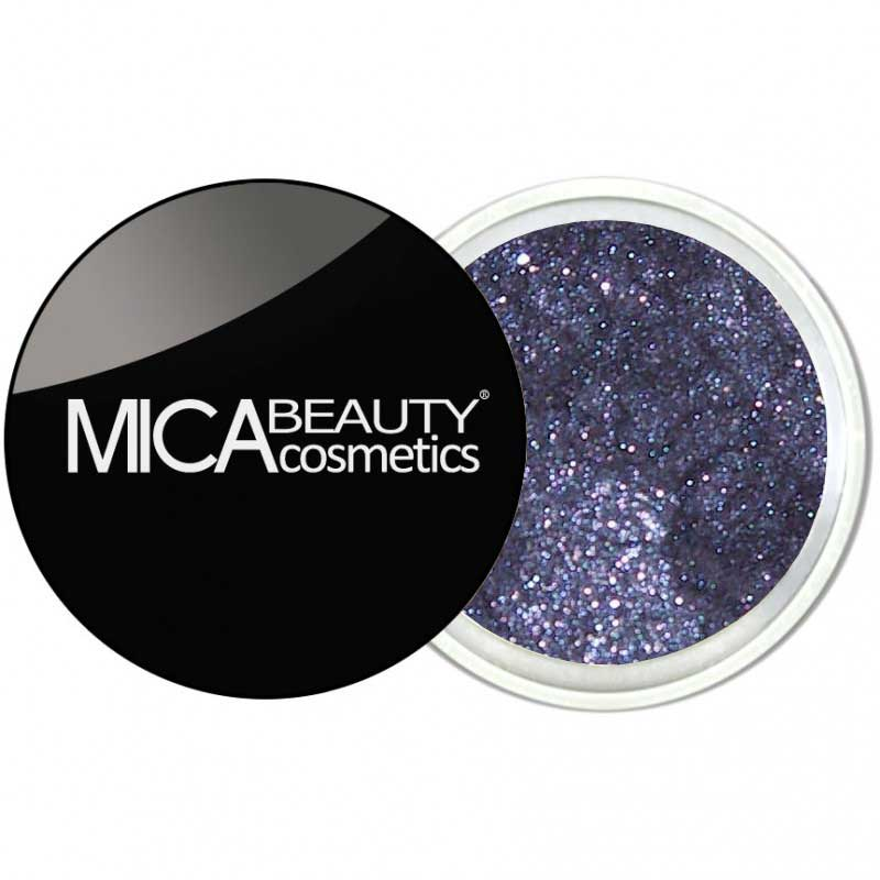 MicaBeauty Radiance Mineral Eye Shadow