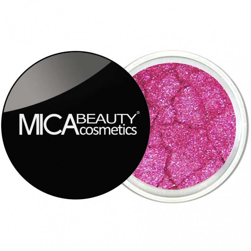 MicaBeauty Resonance Mineral Eye Shadow