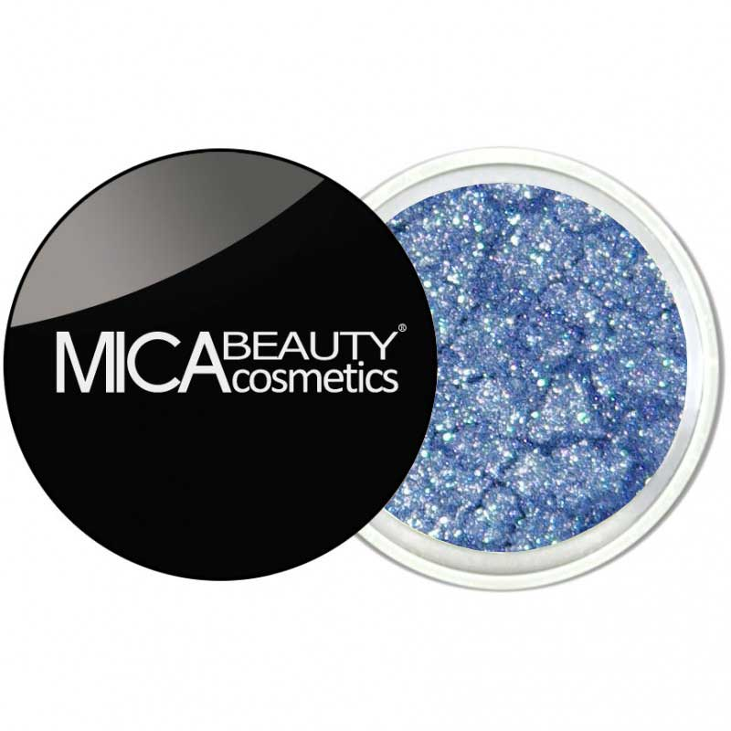 MicaBeauty Splash Mineral Eye Shadow