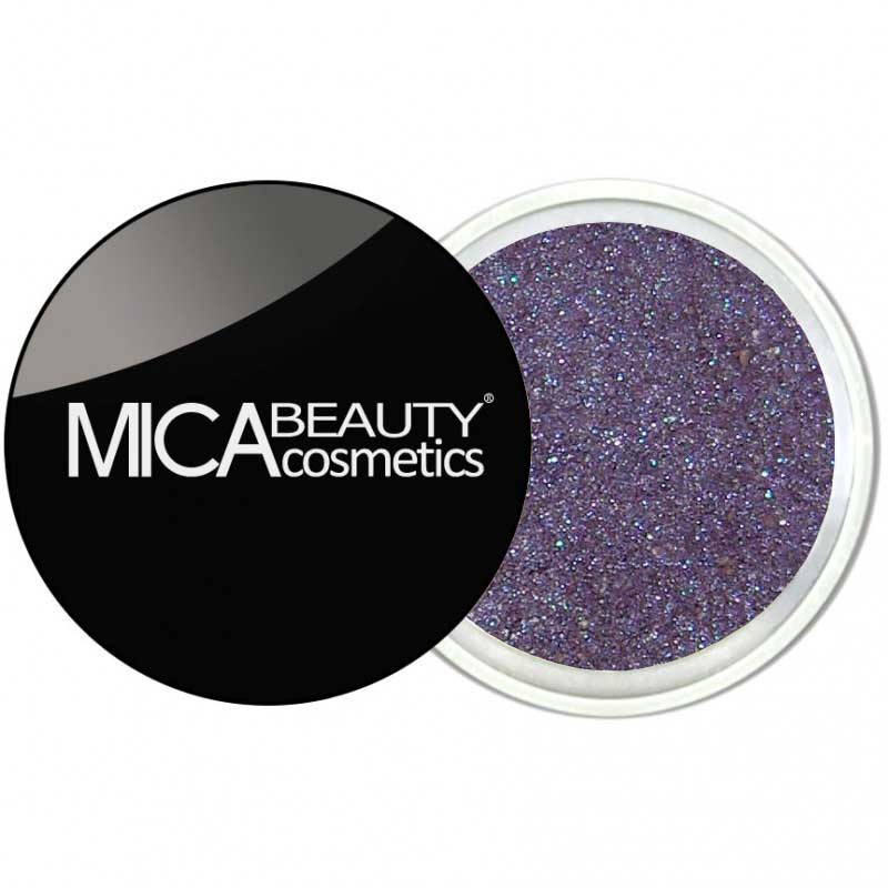 MicaBeauty Summon Mineral Eye Shadow