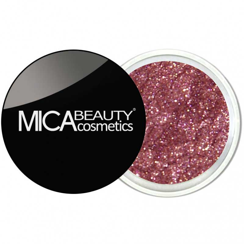 MicaBeauty Tango Mineral Eye Shadow