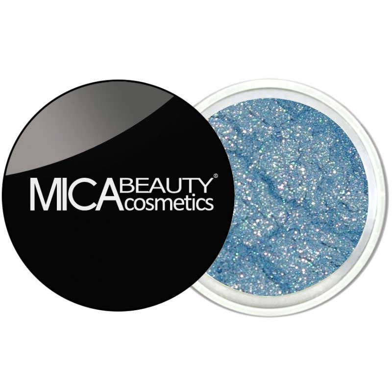 MicaBeauty Vamp Mineral Eye Shadow