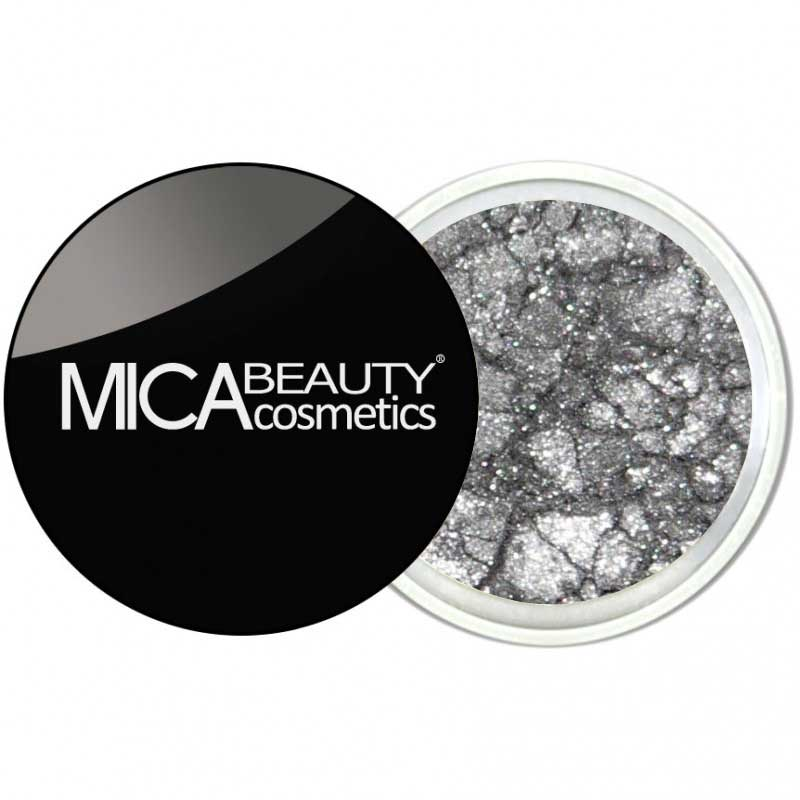 MicaBeauty Zen Mineral Eye Shadow