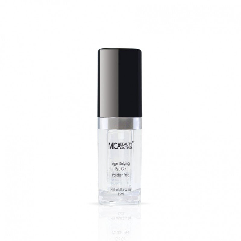 MicaBeauty - Age Defying Eye Gel