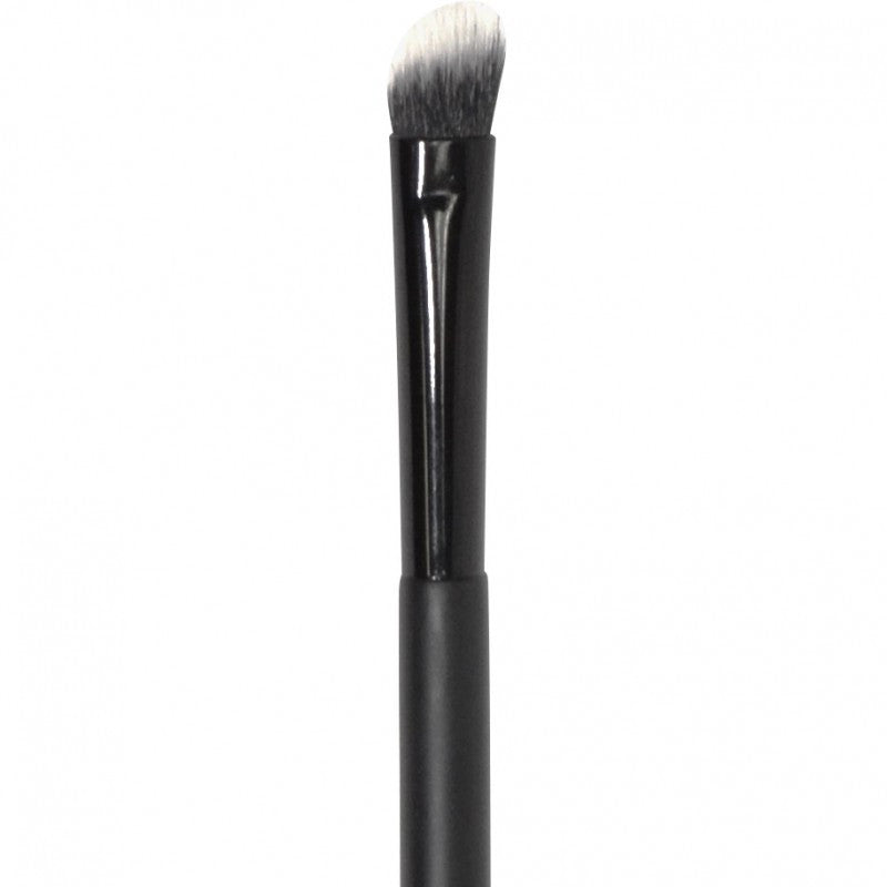 MicaBeauty - Angle Eye Shadow Brush