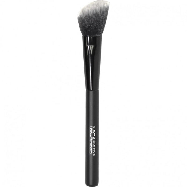 MicaBeauty - Blush Brush