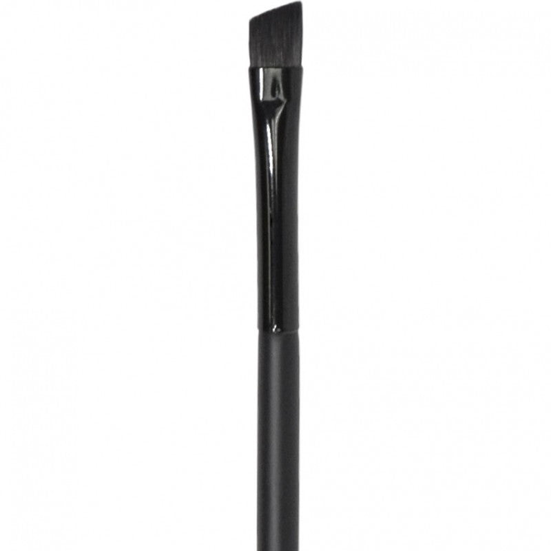 MicaBeauty - Eye Liner Brush