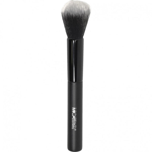 MicaBeauty - Foundation Brush
