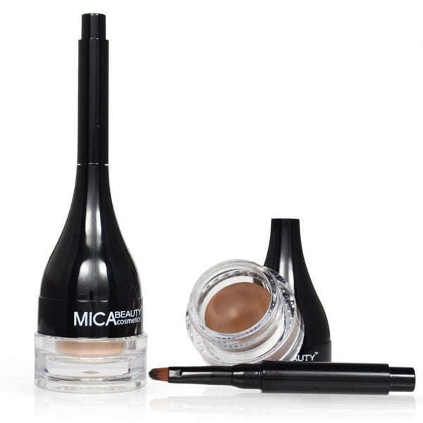 Micabeauty Gel Eyebrow Liner