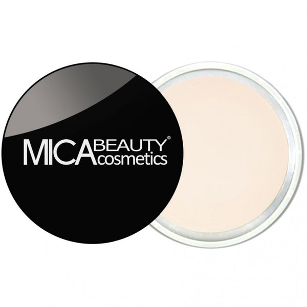 Micabeauty Moisturizing Lip Balm