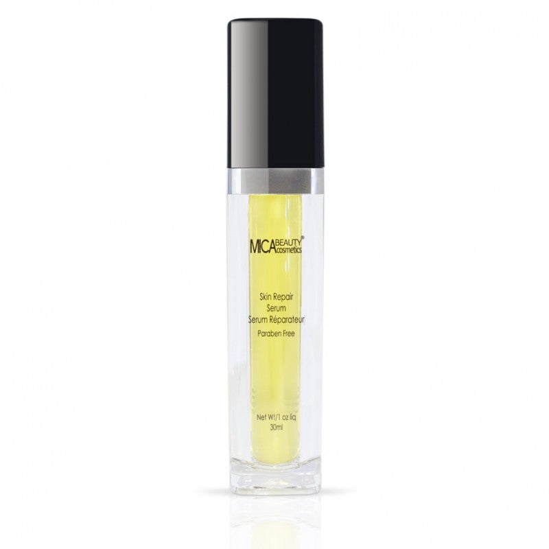 MicaBeauty - Skin Repair Serum