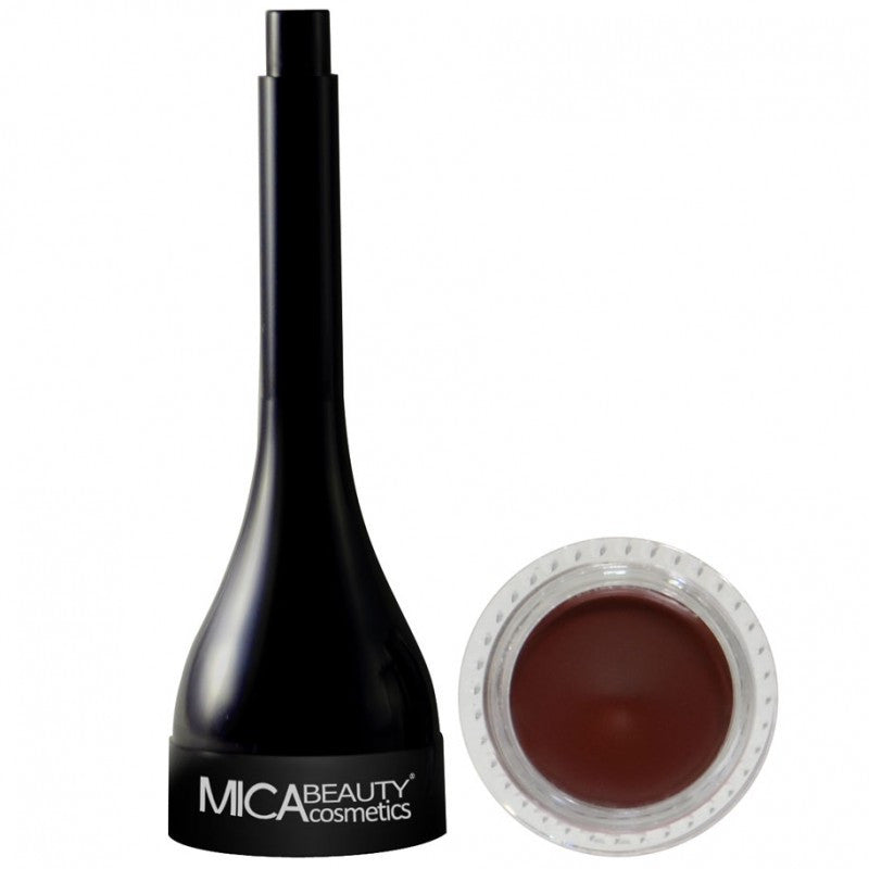 Micabeauty - Cherry Chocolate Tinted Lip Balm