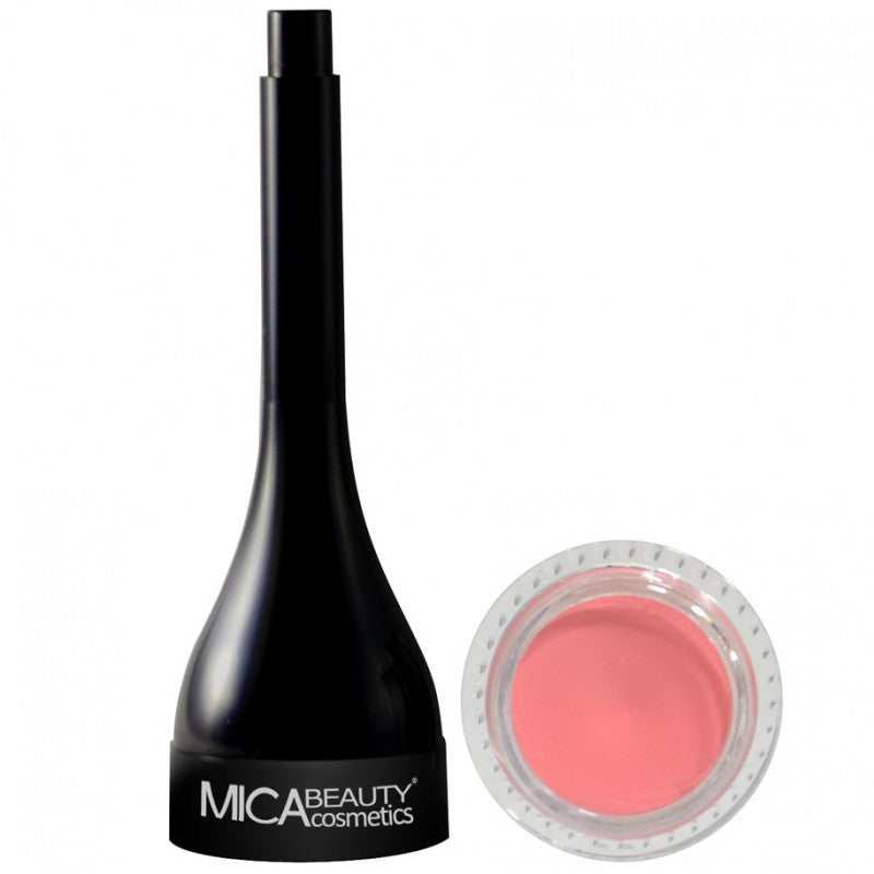 Micabeauty - Bubble Gum Tinted Lip Balm