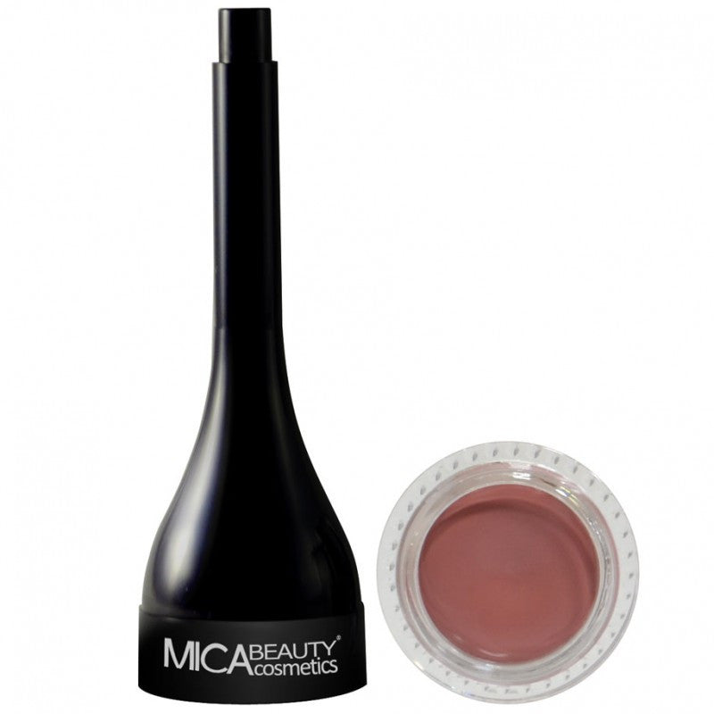 Micabeauty - Natural Tinted Lip Balm