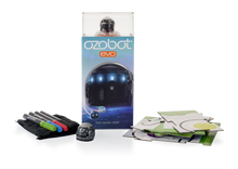 Load image into Gallery viewer, Ozobot Evo