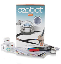 Load image into Gallery viewer, Ozobot Bit - Starter Pack