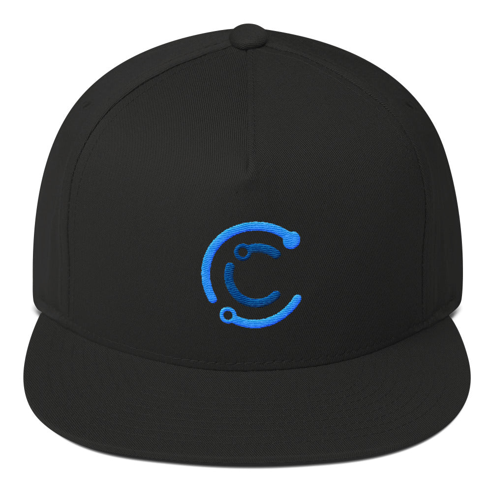 CodeChangers C Hat