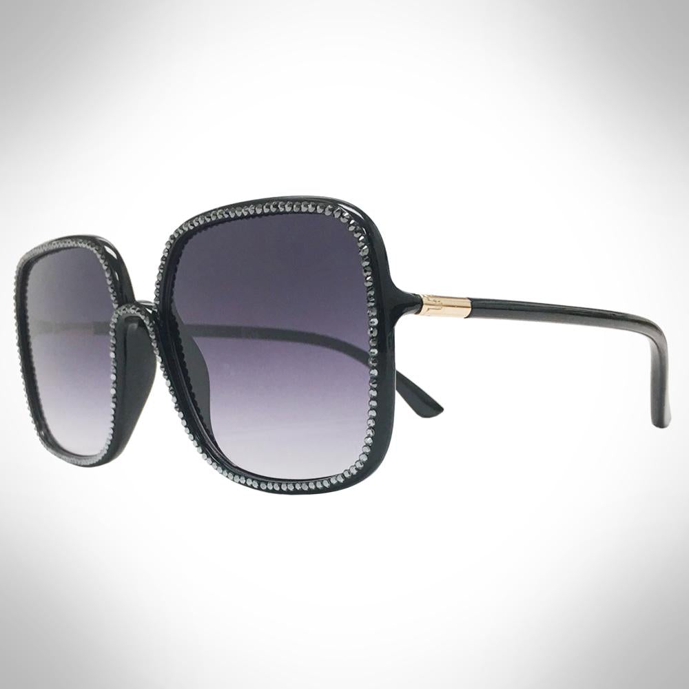 Sunglasses - ELeanor