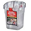 Shop Handy Paint Pail Liners- Pack of 6 at Hirshfield's.