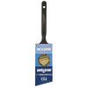 "Shop Yachtsman Z1120 1-1/2"" Paint Brush  at Hirshfield's."