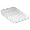 Shop R406 Deluxe Metal Tray Liner for R402 at Hirshfield's.
