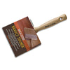 Shop Bravo Stain Bristle Brush  at Hirshfield's.