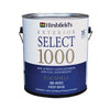 Exterior Select 1000 Flat by Hirshfield's
