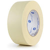 "Shop 1"" Intertape Masking Tape  at Hirshfield's."