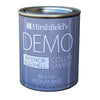 Eggshell Demo Pint