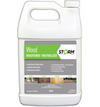Storm System Wood Brightener/ Neutralizer 1 Gallon